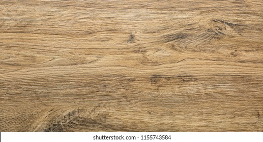 texture kitchen tile with old brown abstract wooden pattern