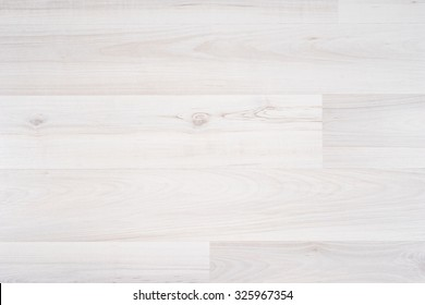 The texture is light laminate