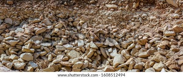 texture-limestone-background-image-stone