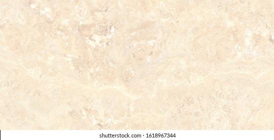 texture of limestone marble background, natural white breccia marbel for ceramic wall and floor tiles, Emperador ivory stone for digital wall tiles, Italian rustic texture, quartzite matt granite tile