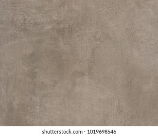 Texture of lite brown cement stone background