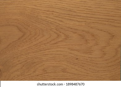 texture of a longlife wooden oak parquet floor sample PD200 brushed and naturally oiled