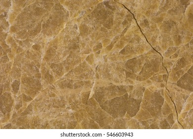 Texture of marble brown stone background