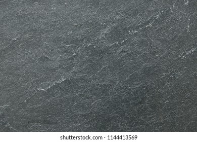 texture of marble and gray stone gray slabs