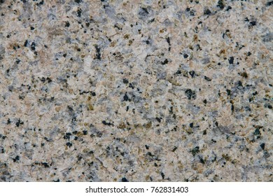 The texture of a marble rock