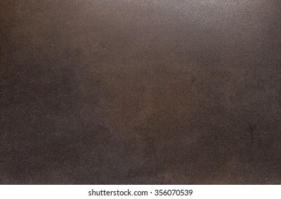 texture metal background