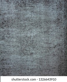 Texture of a metal plate