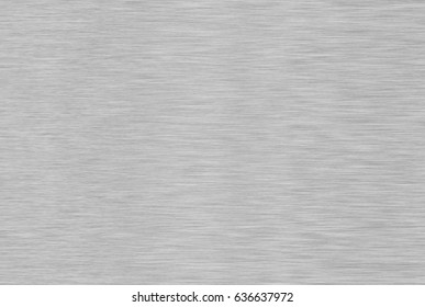 Texture of metal plate, Brushed metal texture ; abstract industrial background , Stainless steel texture