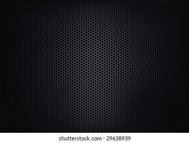 Texture of metalic mesh   (#3 of 6)
