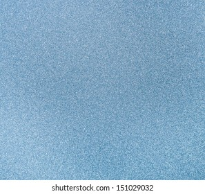 Metal Flake Texture Images Stock Photos Amp Vectors