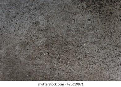 texture mortar