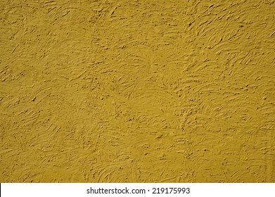 Mustard Colour Images, Stock Photos & Vectors | Shutterstock