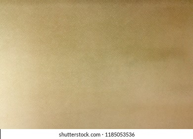 Texture of natural leather with lines and bumps. Backdrop or background.