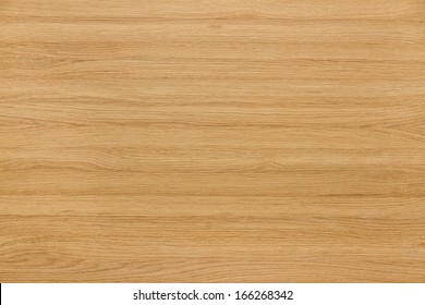 Rovere Legno Images Stock Photos Vectors Shutterstock