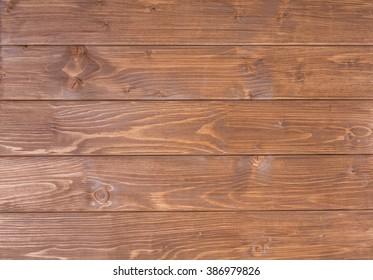Texture. Natural, oak wood background