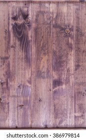Texture. Natural, pine wood background