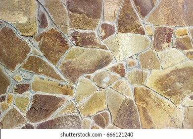 the texture of natural stone of natural stone