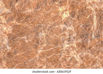 texture of Natural stone  and surface background