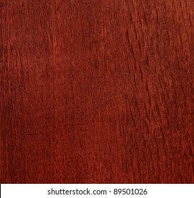 texture of natural wood