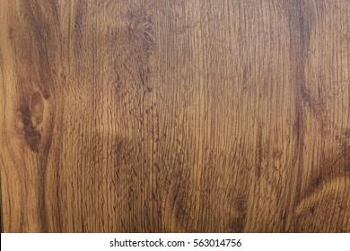 Texture of oak wood detail