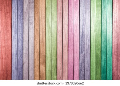 Texture old colorful tree - abstract wood texture background. Natural photo.