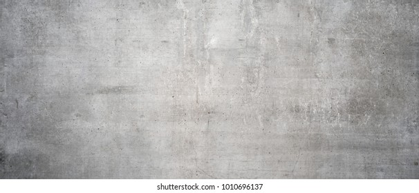 Texture of old dirty concrete wall for background - Shutterstock ID 1010696137