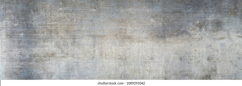 Texture+mur+gris Stock Photos, Images & Photography ...