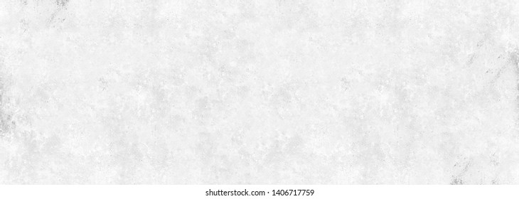 Texture of old gray concrete wall. vintage white background of natural cement or stone old texture material, for your product or background.
