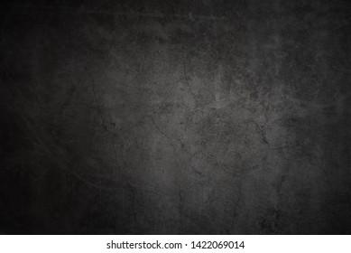 Black Wall Wallpaper Images Stock Photos Vectors Shutterstock