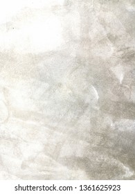 texture of old grey concrete wall for background