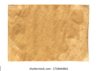 texture of old grunge paper background