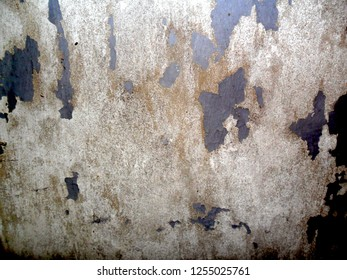 Texture old wall grunge