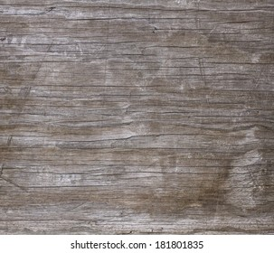 texture of old wood in bright colors, horizontal lines, vintage