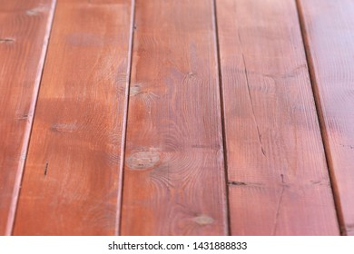 Wood+billet Images, Stock Photos & Vectors | Shutterstock