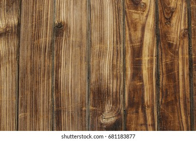 Texture of old wood,wood background