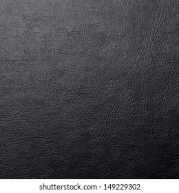 texture on the cover of the book
