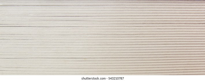 texture of the pages of the book close-up light - Shutterstock ID 543210787