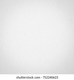 texture paper gray color background