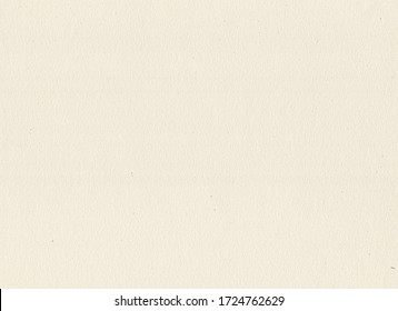 texture of paper for watercolor artworks
