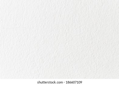 texture and pattern abstract background of white cement wall