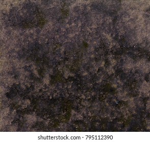texture pattern background