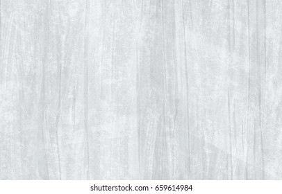 texture pattern background, white texture background, white grunge