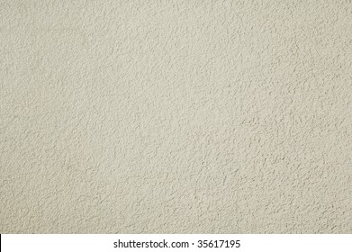 TEXTURE PATTERN- close-up shot of a beige wall