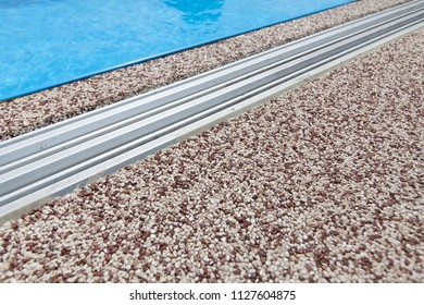 Exposed Aggregate Images Stock Photos Amp Vectors