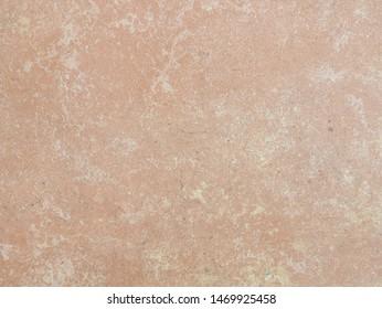 Texture Pierre Hd Stock Images Shutterstock