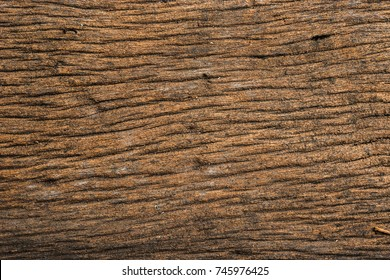 texture of plank wood as natural background
