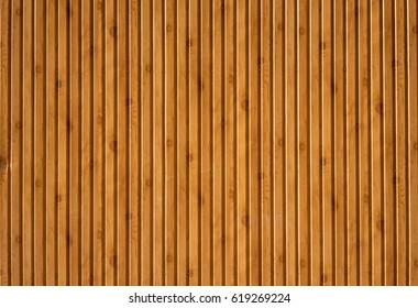 The texture of the planks natural wood light brown color