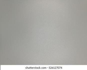 texture, plastic background