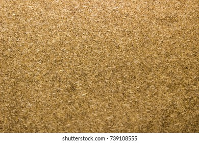 Texture of a plywood sheet, background
