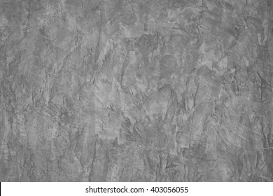 texture from Polished concrete in loft style